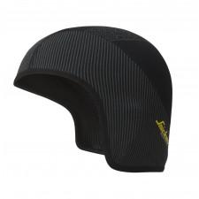 Snickers 9053 FlexiWork, Nahtlose Helm-Mütze