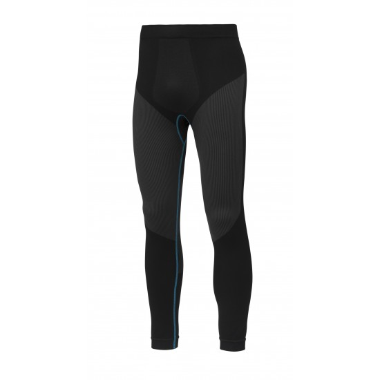 Snickers 9409 LiteWork 37.5® Seamless Long Johns