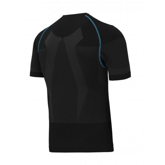 Snickers 9419 LiteWork 37.5® Seamless Long Sleeve T-Shirt