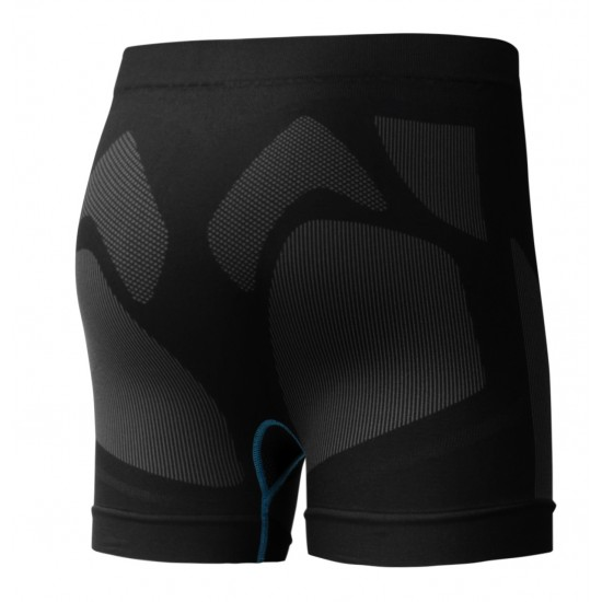 Snickers 9429 LiteWork 37.5® Seamless Shorts