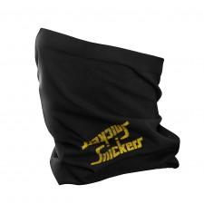 Snickers 9054 FlexiWork, Nahtlose Multi-Kopfbedeckung