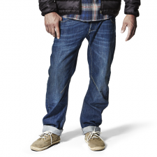 Snickers 3455 Jeans EXCLUSIVE TO US IN THE UK