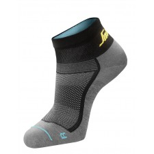 Snickers 9218 LiteWork 37.5® Low Socks