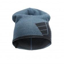 Snickers 9015 Krempelbares Beanie