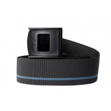 Snickers 9018 LiteWork Belt
