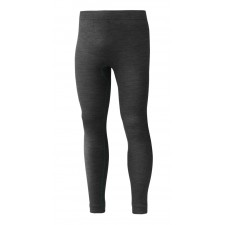 Snickers 9442 Seamless Wool Leggings