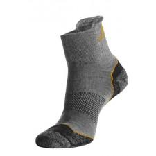 Snickers 9200 Coolmax® Low Socks