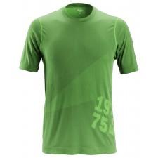 Snickers 2519 FlexiWork, 37.5® T-Shirt