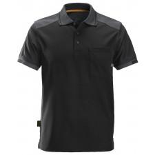 Snickers 2701 AllroundWork, 37.5® verstärktes kurzarm Poloshirt