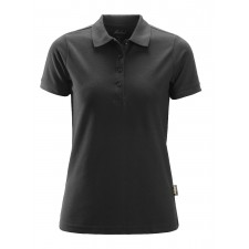 Snickers 2702 Damen Polo Shirt