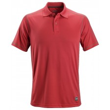 Snickers 2711 A.V.S. Polo Shirt