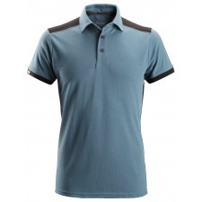 Snickers 2715 AllroundWork Polo Shirt