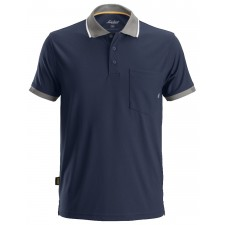 Snickers 2724 AllroundWork 37.5® Technologie Poloshirt