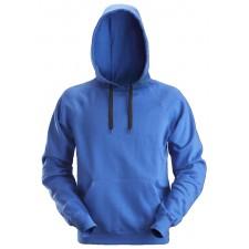 Snickers 2800 Kapuzensweatshirt