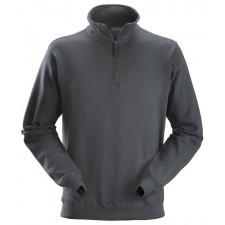 Snickers 2818 Sweatshirt Troyer