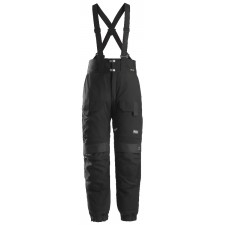 Snickers 3689 XTR Arctic Winter Trousers