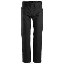 Snickers 6400 Service Chino Hose