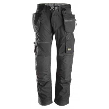 Snickers 6902 FlexiWork Trousers
