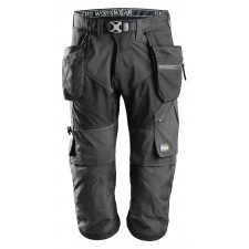 Snickers 6905 FlexiWork Trousers