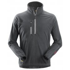 Snickers 8013 A.I.S. Fleece Troyer