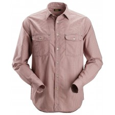 Snickers 8507 AllroundWork Shirt