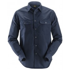 Snickers 8513 LiteWork 37.5® Long Sleeve Shirt